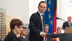 Saar-SPD berät über Koalitionsgespräche mit CDU (Foto)