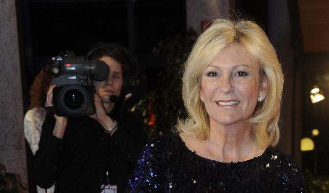 Sabine Christiansen: Zu viele Polittalks im TV (Foto)