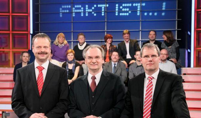Sachsen-Anhalt wählt - Schwarz-Rot oder SPD/Linke? (Foto)
