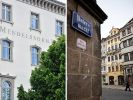Sachsen schickt Hellerau und Notenspur ins Welterbe-Rennen (Foto)