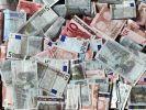 Sachsens Kommunen nehmen mehr Steuern ein (Foto)