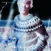 På Engelska ist das erste englischsprachige Album der schwedischen Band Säkert.