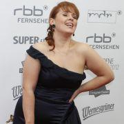 Sängerin Maite Kelly hat keine Lust mehr auf Let's Dance.