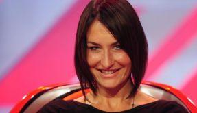 Sängerin Sarah Connor hat sich als Jurorin bei X Factor von der eigenen Arbeit ablenken wollen. (Foto)