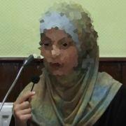 Safia S. aus Hannover wurde bereits im Alter von sieben Jahren radikalisiert.