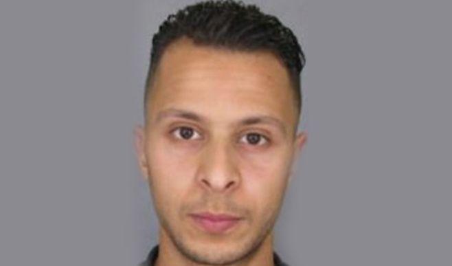 Salah Abdeslam plante offenbar einen weiteren Anschlag. (Foto)