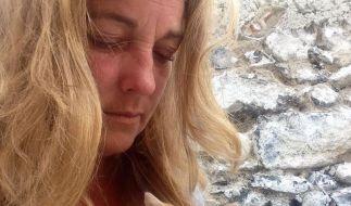 Sally Retallack hat alles verloren. Schuld daran sind die Psycho-Spiele einer ehemaligen Schülerin. (Foto)