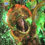 Die wichtigsten Termine und Tipps zur Samba-Party (Foto)