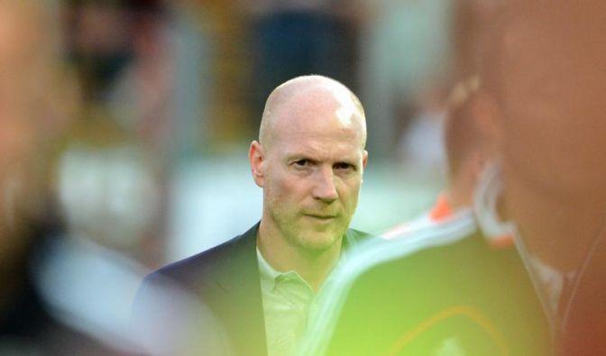Sammer sieht Bayern-Sieg - Niederlage für Wolfsburg (Foto)