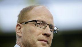 Sammers Zukunft beim DFB - Vertrag bis 2016 (Foto)