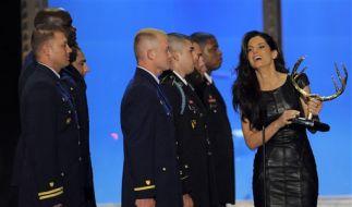 Sandra Bullock (Foto)