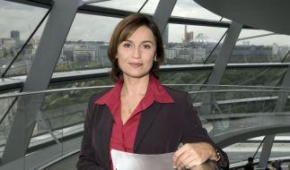 Sandra Maischberger (Foto)