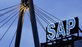 SAP trennt sich von China-Managern - Verhaltensregeln verletzt (Foto)