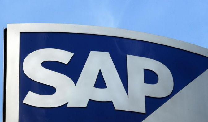 SAP kauft Berliner Firma für Schulungssoftware (Foto)