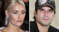 Sarah Connor und Marc Terenzi haben sich 2009 scheiden lassen. (Foto)