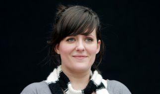 Sarah Kuttner (Foto)