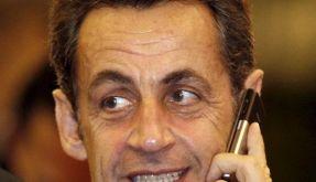 Sarkozy für deutliche Aufstockung von EU-Nothilfe (Foto)