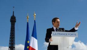 Sarkozy kämpft um Stimmen - Le Pen hilft nicht (Foto)