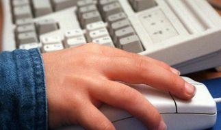 Schadsoftware gibt sich als Trojaner der Polizei aus (Foto)