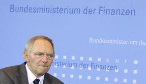 Schäuble (Foto)