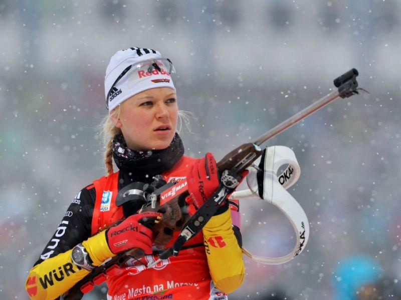 biathlon damen weltcup gesamtwertung