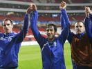 Schalke holt den Gruppensieg (Foto)