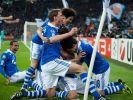 Schalke (Foto)