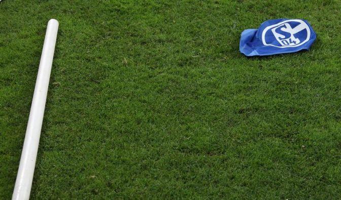 Schalker «Alleinherrscher» Magath wirkt ratlos (Foto)
