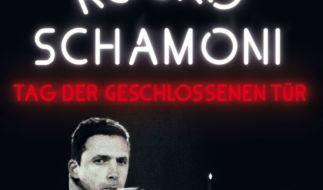 Schamoni (Foto)