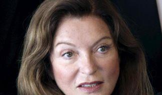 Schauspielerin Marie-France Pisier gestorben (Foto)