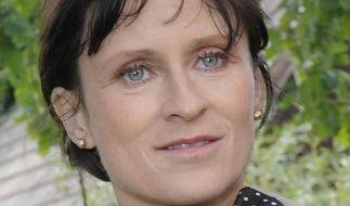Schauspielerin Rois: Familie ist eine «gefährliche Zusammenballung» (Foto)