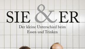Scheck&Gritzmann (Foto)