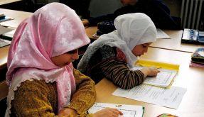 Scheitern im Bildungssystem (Foto)
