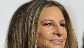Scheue Powerfrau: Barbra Streisand wird 70 (Foto)