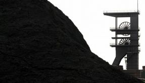 Schicht im Schacht: Koalition legt Kohlestreit bei (Foto)