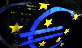 Schicksalsjahr für den Euro? (Foto)