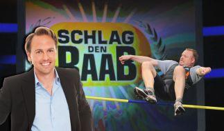 Schlag den Raab (Foto)