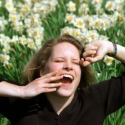 Gegen Frühjahrsmüdigkeit: 10 ultimative Tipps (Foto)