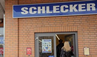 Schlecker-Kündigungslisten an Betriebsräte (Foto)
