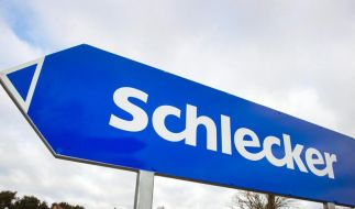Schlecker verkauft Tschechien-Filialen an Handelsunternehmen (Foto)