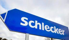 Schlecker vor ausländischer Übernahme (Foto)