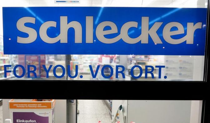 Schlecker: Zukunftssicherung per Insolvenz? (Foto)
