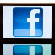 Schluss mit dem Demokratie-Experiment: Facebook will die Mitglieder-Abstimmungen über wichtige Regeländerungen abschaffen.
