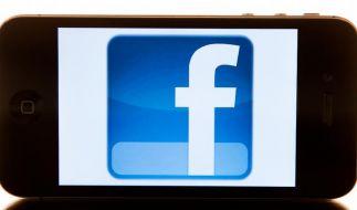 Schluss mit dem Demokratie-Experiment: Facebook will die Mitglieder-Abstimmungen über wichtige Regeländerungen abschaffen. (Foto)