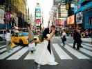 Schnell oder individuell: Heiraten in New York (Foto)