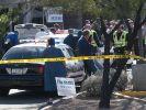 Schock nach Anschlag auf US-Politikerin: Sechs Tote (Foto)