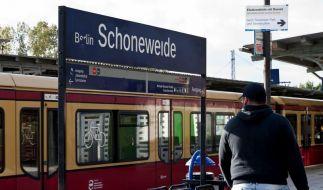 Schöneweide (Foto)