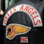Schon wieder ist ein Hells-Angels-Mitglied zu einer langen Haftstrafe verurteilt worden.