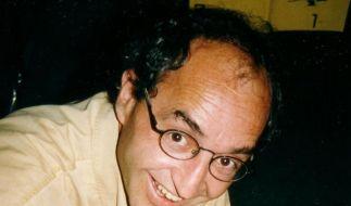 Schriftsteller Akhanli soll wieder vor Gericht (Foto)
