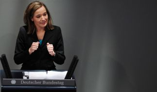 Schröder (Foto)